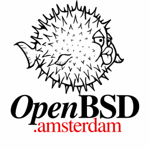 OpenBSD.amsterdam